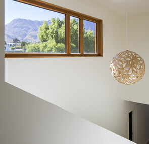 Team Green Architects | Queenstown | Frankton SIPS House